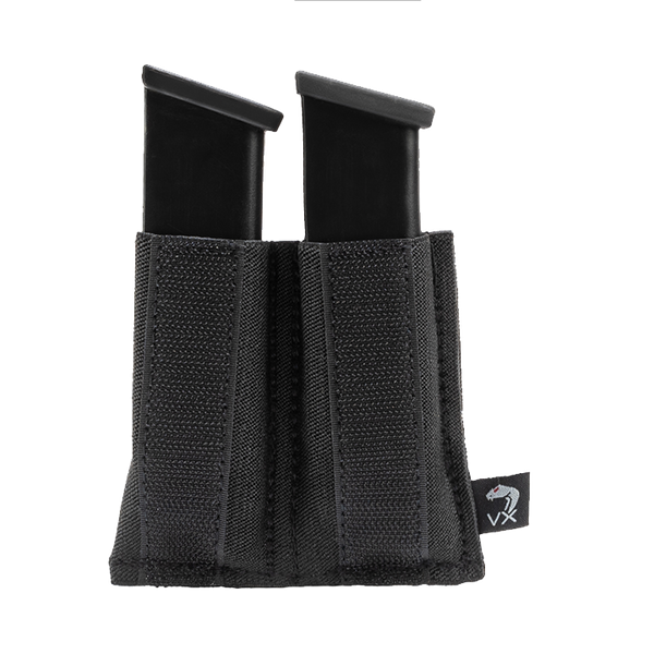 VX Double Pistol Mag Sleeve