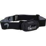 Special Ops Head Torch