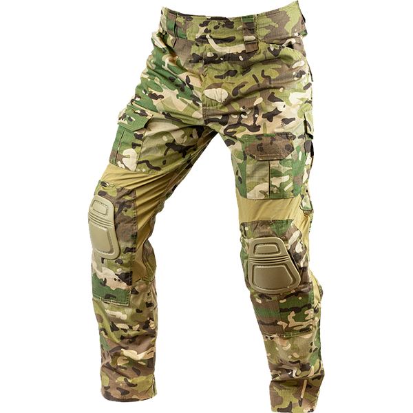 GEN2 Elite Trousers Vcam