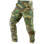 GEN2 Elite Trousers Woodland