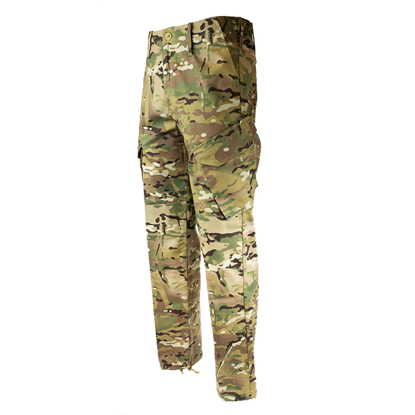 Camo PCS 95 Trousers