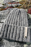 Oraiste Hill Walker Hat
