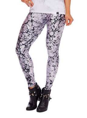 Grey Stone Queen West Leggings