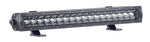 "19.5"" - 500mm Straight LED Light Bar"