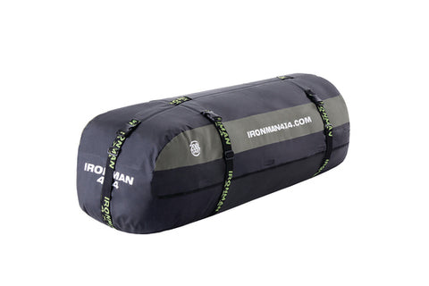 Ironman Weatherproof Luggage Bag (200L)