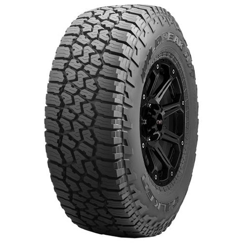 Falken Wildpeak AT3W - Versatile, Long Lasting All Terrain