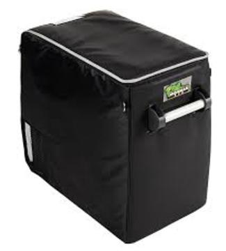 IceCube Fridge 30/40 or 50L Insulated Bag
