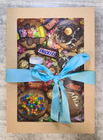 6 Cookie Gift Box