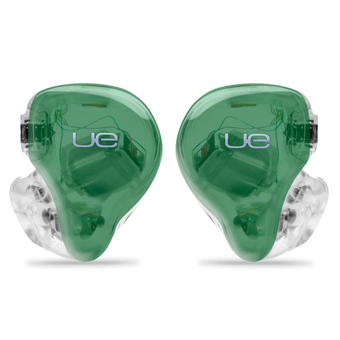 UE 5 PRO - Ultimate Ears - One Custom Audio
