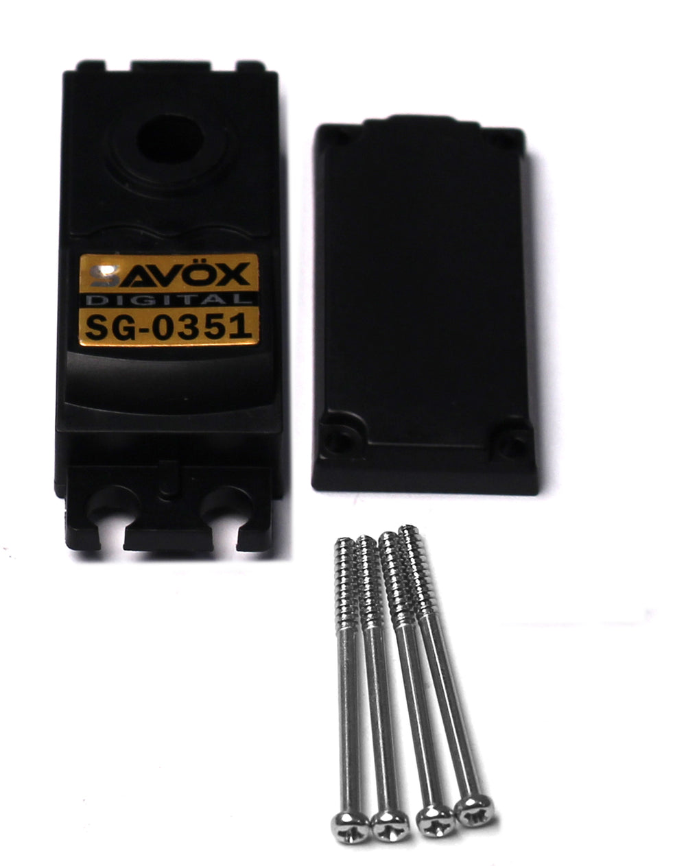 SAVCSG0351-Top-&-Bottom-Servo-Case