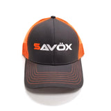 Mesh Back Trucker Cap Hat