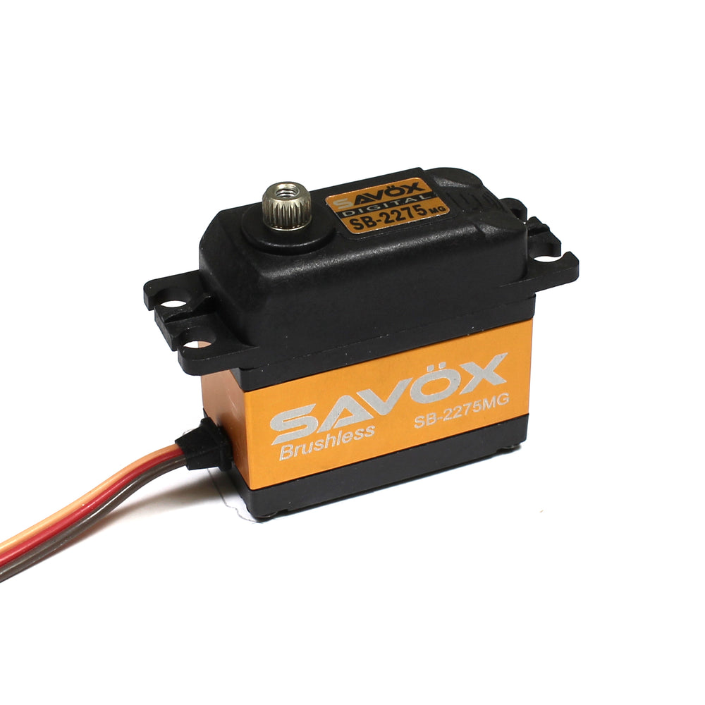 SAVSB2275MG-High-Voltage-Brushless-Digital