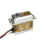 SAVSB2282SG-High-Voltage-Brushless-Digital