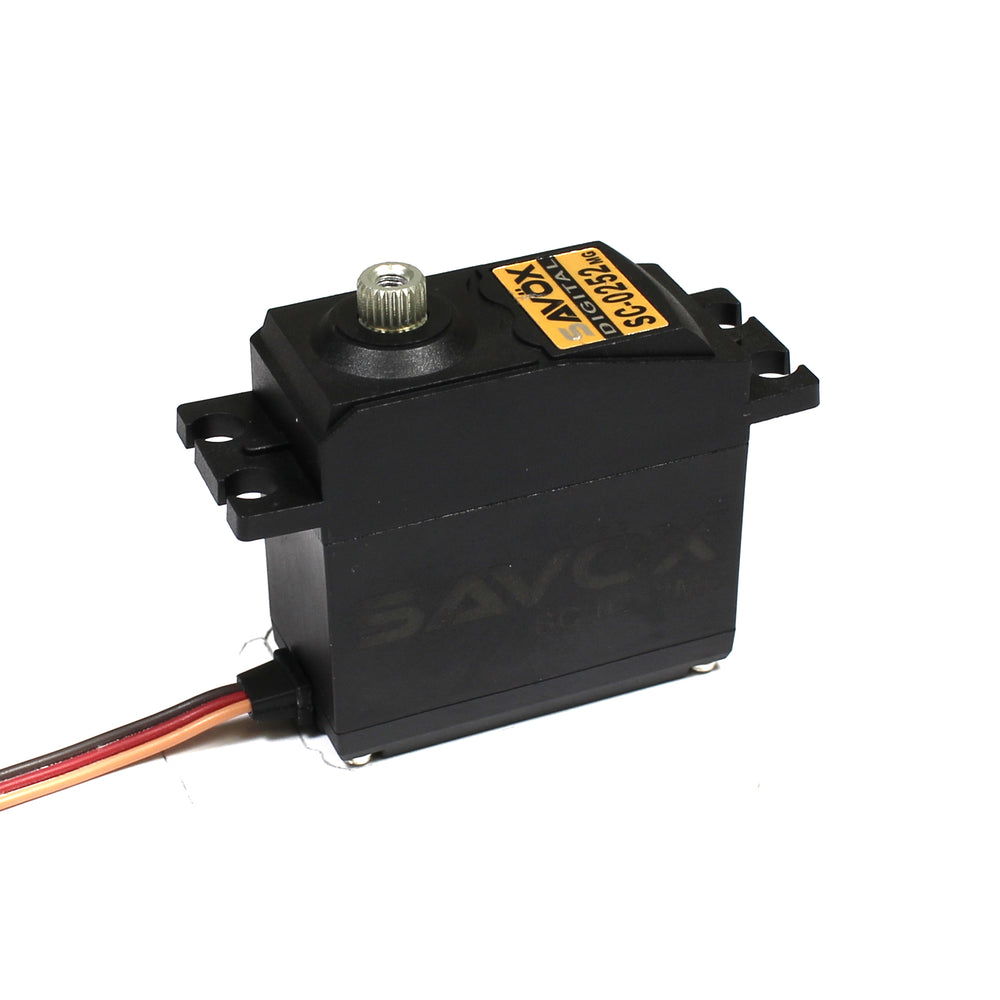 SAVSC0252MG-Std-Digital-Servo-.19-145