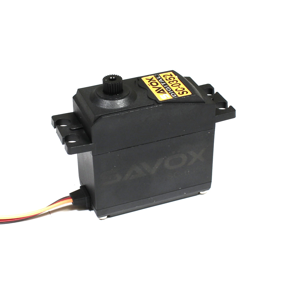 SAVSC0352-Std-Digital-Servo-.13-90