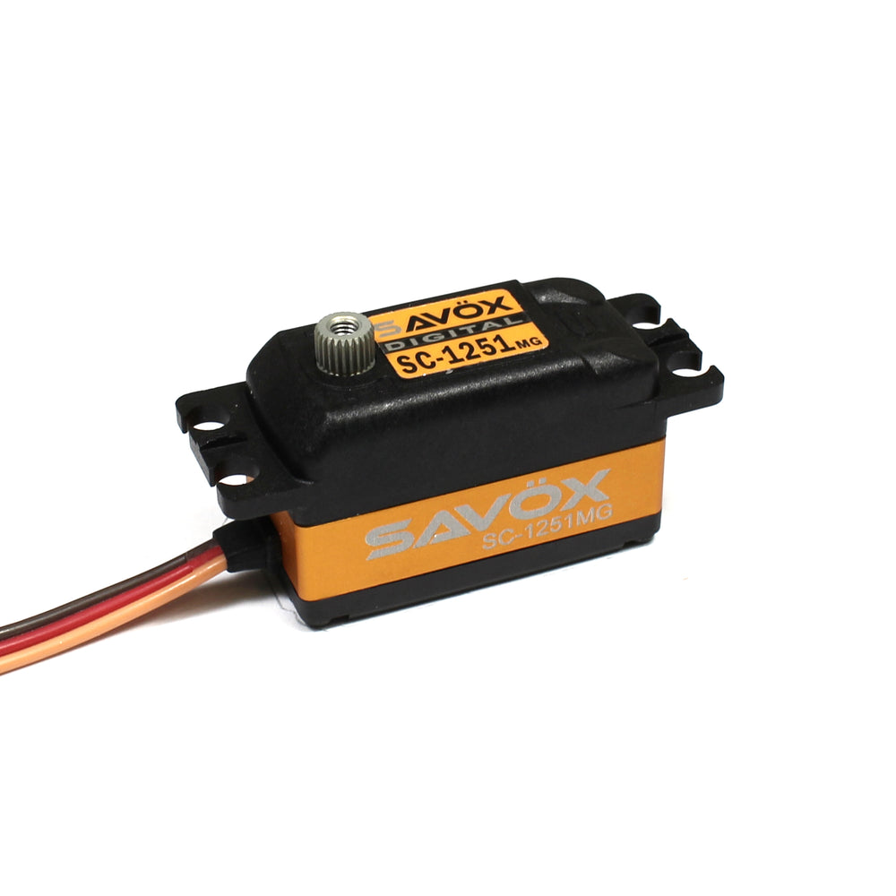 SAVSC1251MG-Low-Profile-Digital-Servo