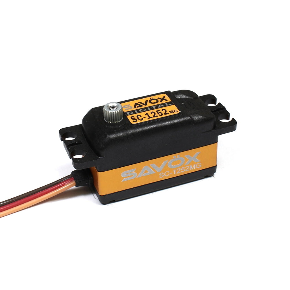 SAVSC1252MG-Low-Profile-Digital-Servo