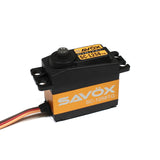 SAVSC1258TG-Std-Size-Coreless-Digital