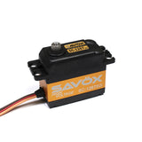 SAVSC1267SG-High-Torque-Digital-Servo