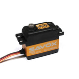 SAVSC1268SG-High-Torque-Digital-Servo