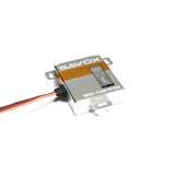 SG0211MG - High Torque Metal Case Digital Glider Servo, .13 / 111.1@ 6V