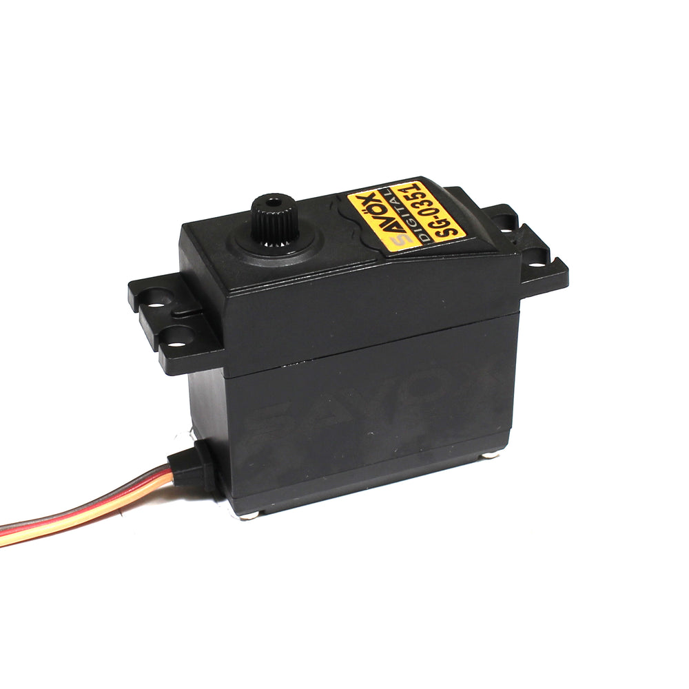 SAVSG0351-Std-Digital-Servo-.17-57