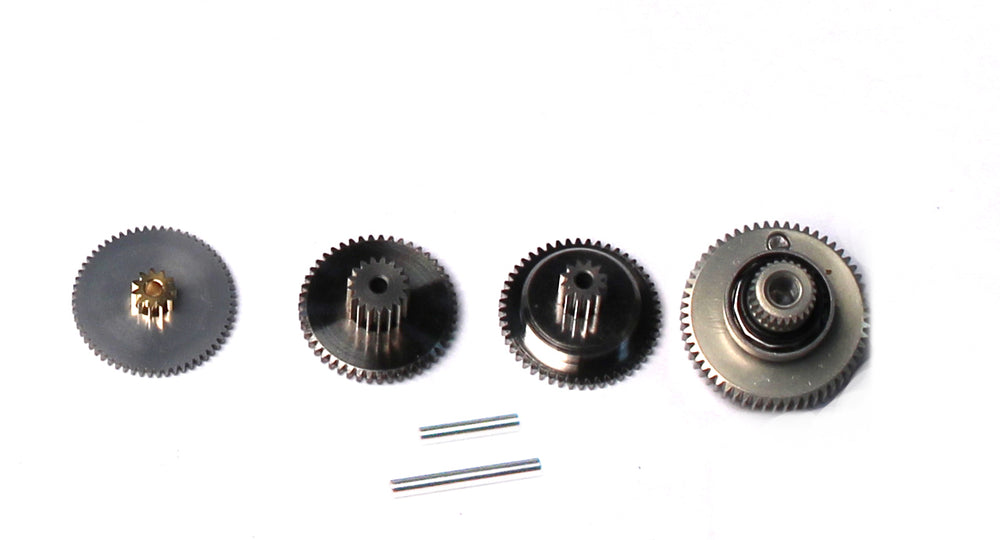 SAVSGSA1230SG-Gear-Set-With-Bearings-Sa1230