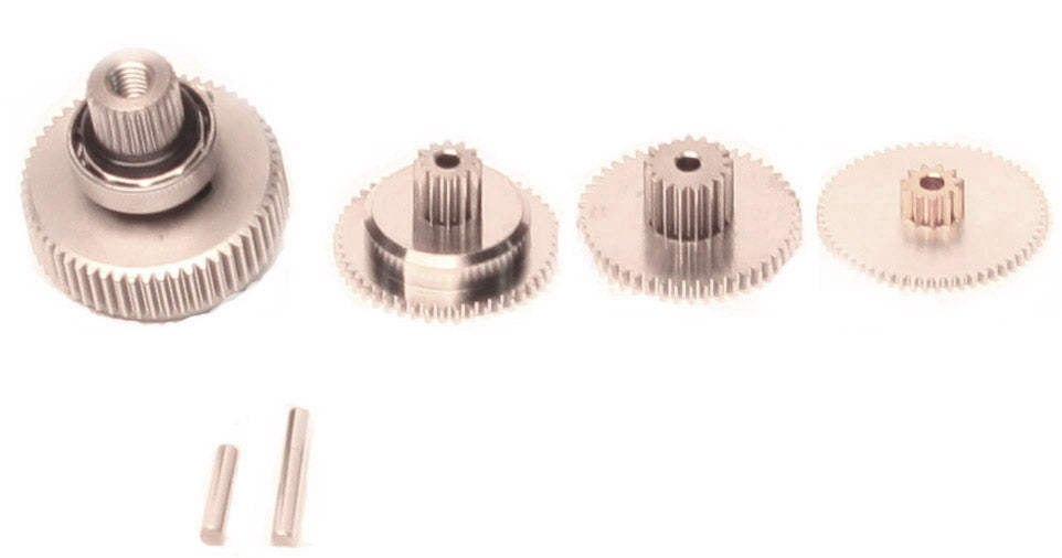 SAVSGSA1258TG-Servo-Gear-Set-With-Bearings