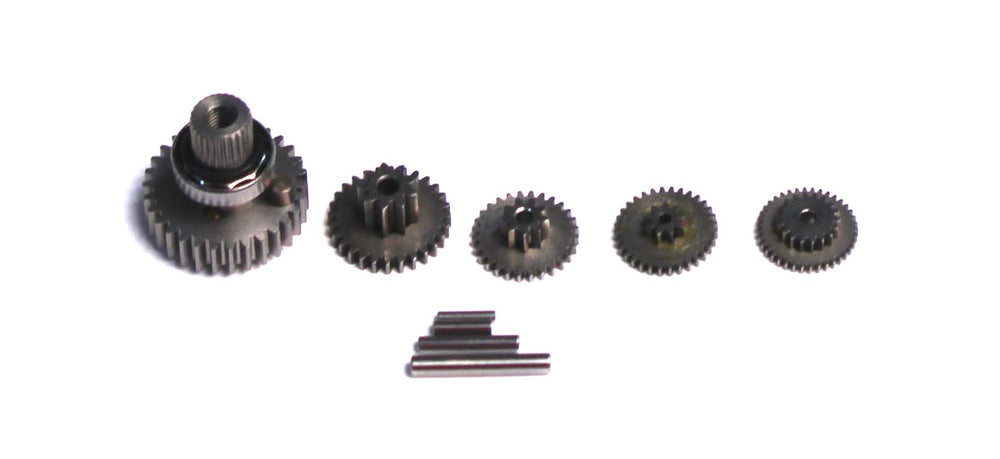 SAVSGSA1283SG-Gear-Set-With-Bearings