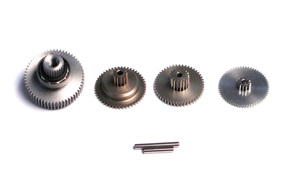 SAVSGSB2270SG-Gear-Set-With-Bearings