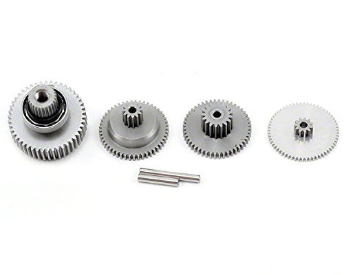 SAVSGSB2274SG-Servo-Gear-Set-With-Bearings