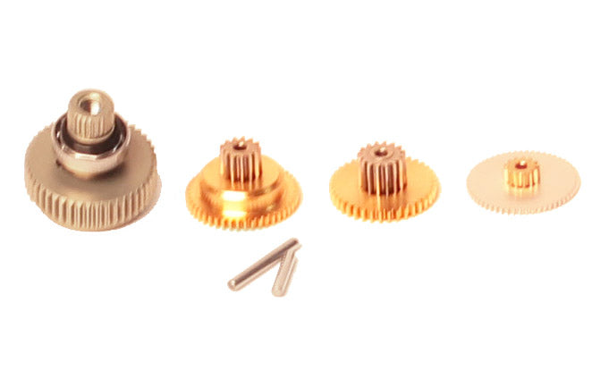 SAVSGSB2275MG-Servo-Gear-Set-With-Bearings