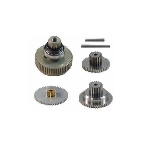 SAVSGSB2282SG-Servo-Gear-Set-With-Bearings