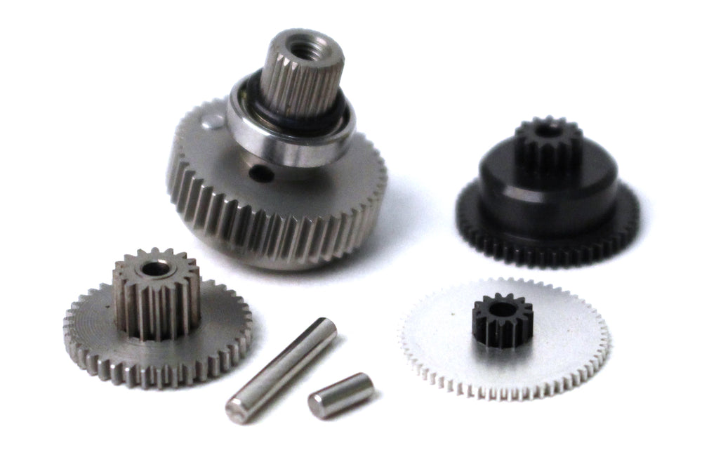 SAVSGSB2292SG-Servo-Gear-Set-With-Bearings