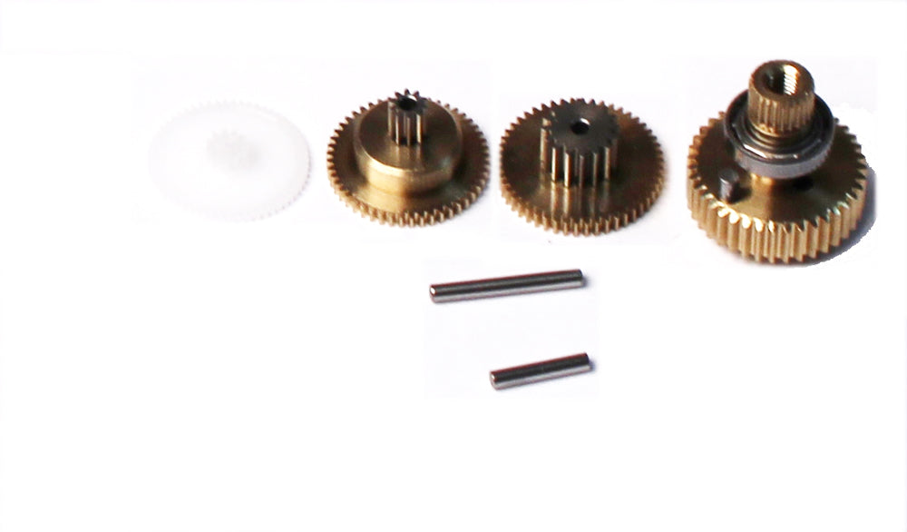 SAVSGSC0254MG-Sc0254-Gear-Set-With-Bearing