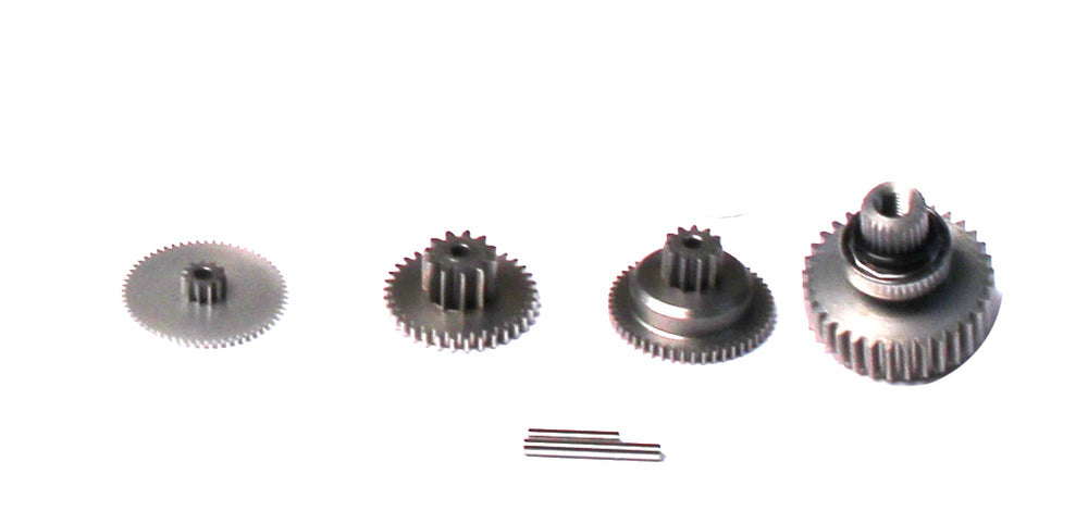 SAVSGSC1232SG-Servo-Gear-Set-With-Bearings