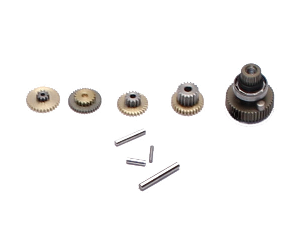 SAVSGSC1251MG-Servo-Gear-Set-With-Bearings
