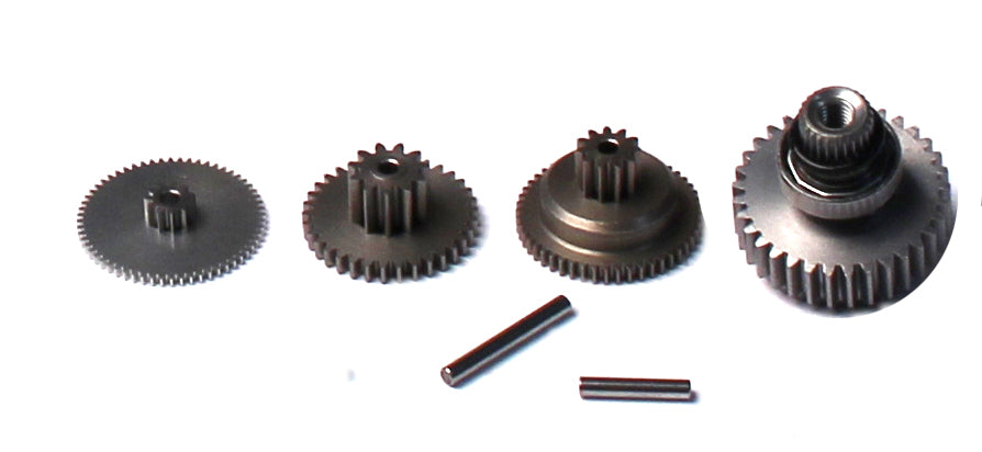 SAVSGSC1267SG-Sc1267-Gear-Set-With-Bearings
