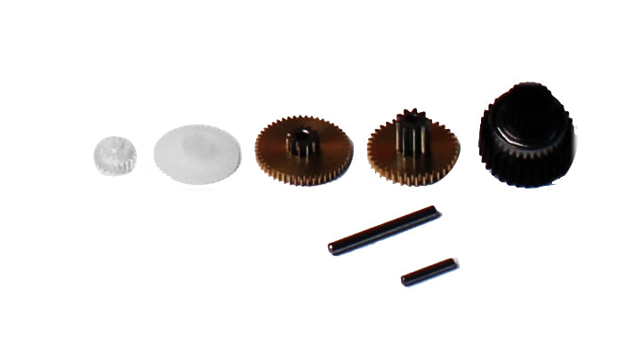 SAVSGSH0253-Sh0253-Gear-Set-With-Bearing