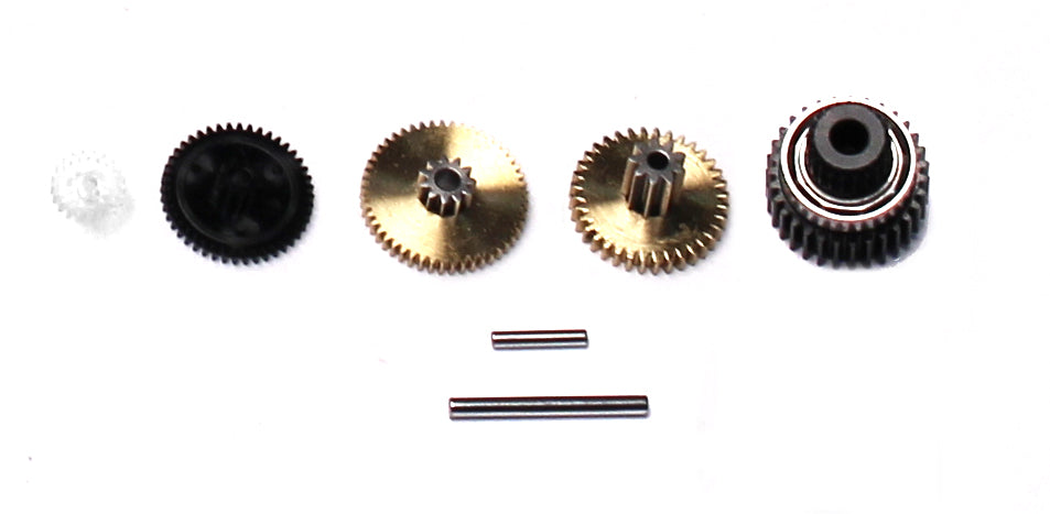 SAVSGSH0256-Sh0256-Gear-Set-With-Bearing