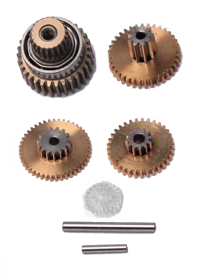 SAVSGSH0262MG-Servo-Gear-Set-With-Bearings