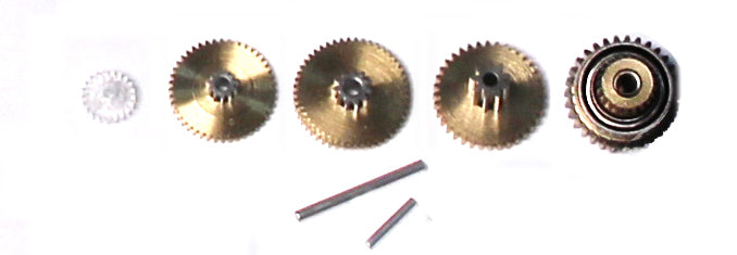 SAVSGSH0264MG-Servo-Gear-Set-With-Bearings