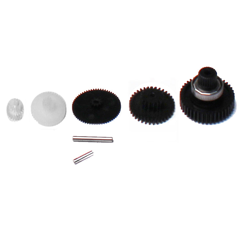 SAVSGSH0350-Sh0350-Gear-Set-With-Bearing