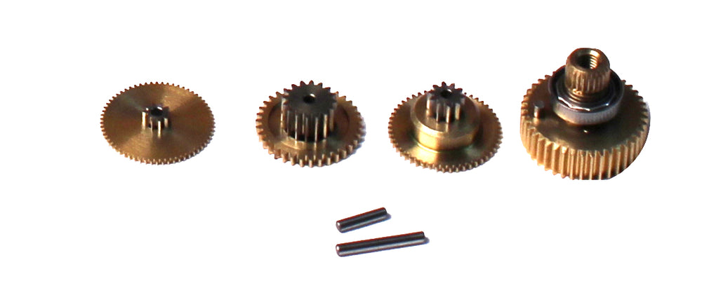 SAVSGSV0220MG-Gear-Set-With-Bearings-Sv0220
