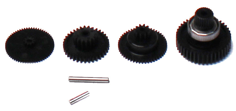 SAVSGSV0320-Gear-Set-With-Bearings-Sv0320