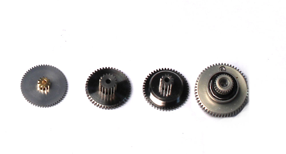 SAVSGSV1270TG-Gear-Set-With-Bearings