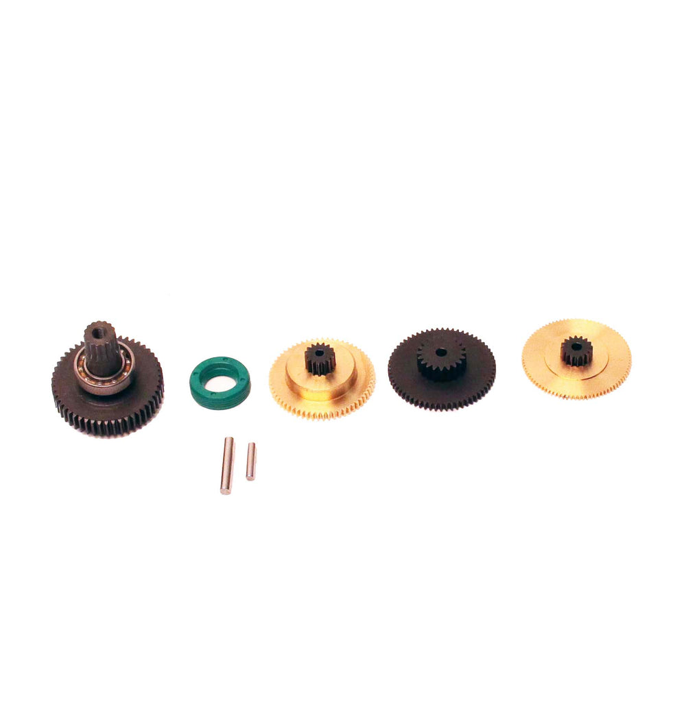 SAVSGSW0240MG-Servo-Gear-Set-With-Bearings