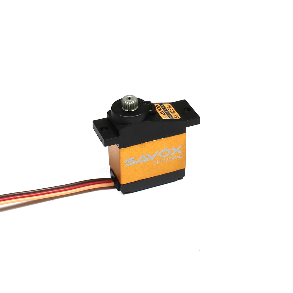 SAVSH0255MG-Micro-Digital-Mg-Servo-.13-54