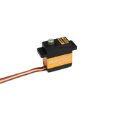 SAVSH0263MG-Micro-Digital-Servo-0.10-30