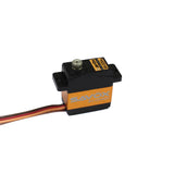 SH0264MG - Super Torque Micro Digital Servo 0.06/16.7 @ 6V